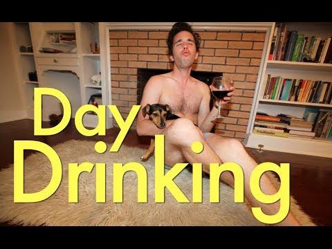 daydrinking.jpg